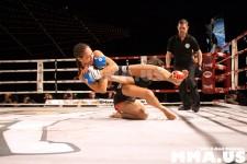 victory-combat-sports-vii-madison-square-garden-430