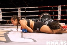 victory-combat-sports-vii-madison-square-garden-432