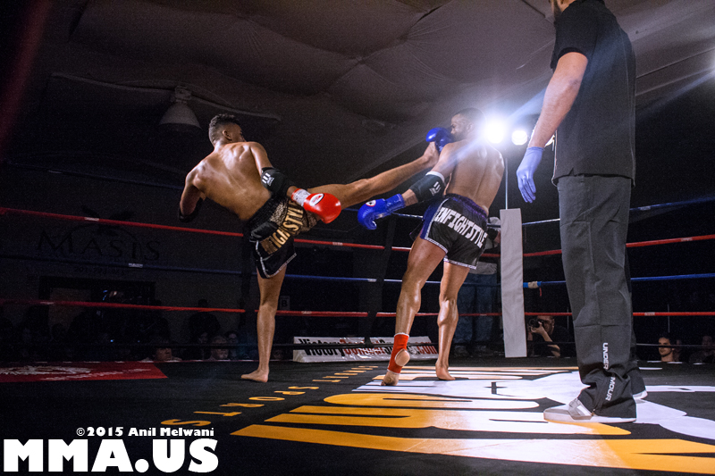 01-amin-almelik-vs-nj-mac-victory-viii-mma-muay-thai-april-10-2015-photograph-by-anil-melwani