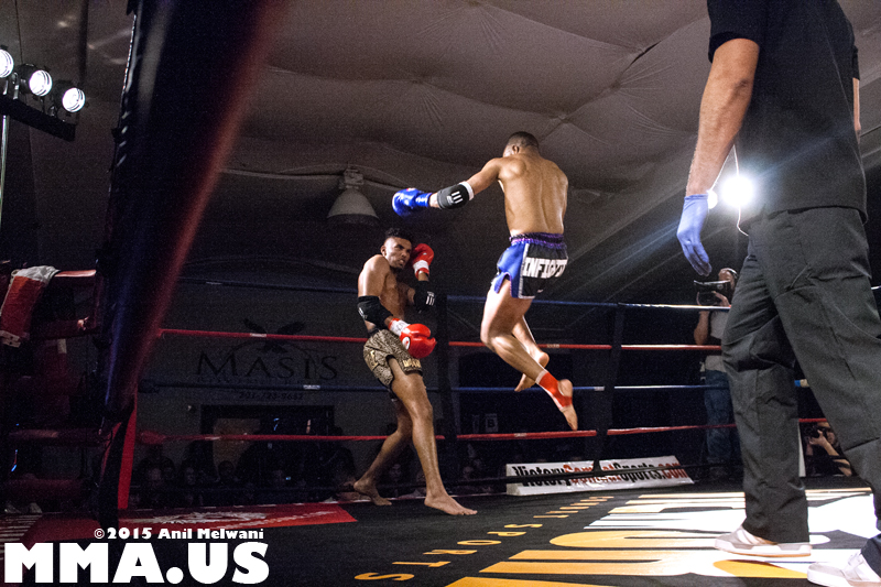 02-amin-almelik-vs-nj-mac-victory-viii-mma-muay-thai-april-10-2015-photograph-by-anil-melwani