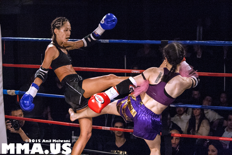 06-gianna-cuello-vs-kit-fung-victory-viii-mma-muay-thai-april-10-2015-photograph-by-anil-melwani