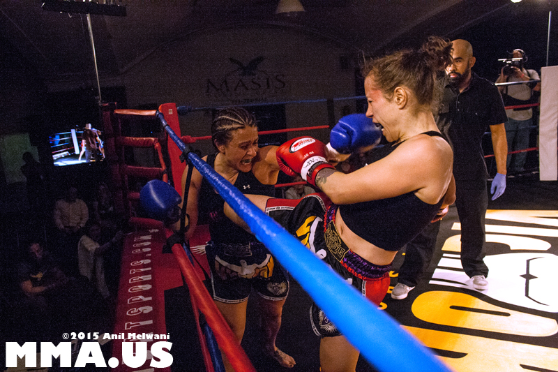 12-tiffany-cass-vs-prarie-rugilo-victory-viii-mma-muay-thai-april-10-2015-photograph-by-anil-melwani
