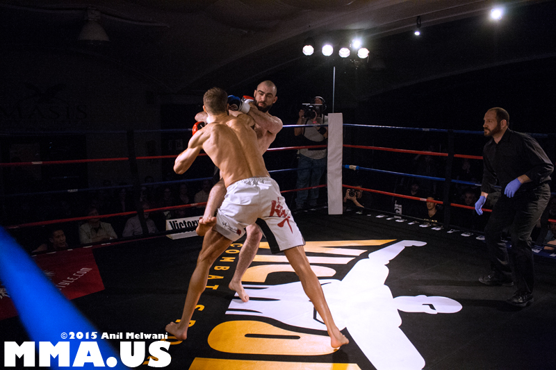 13-kyle-mcshane-vs-rohan-dalton-victory-viii-mma-muay-thai-april-10-2015-photograph-by-anil-melwani
