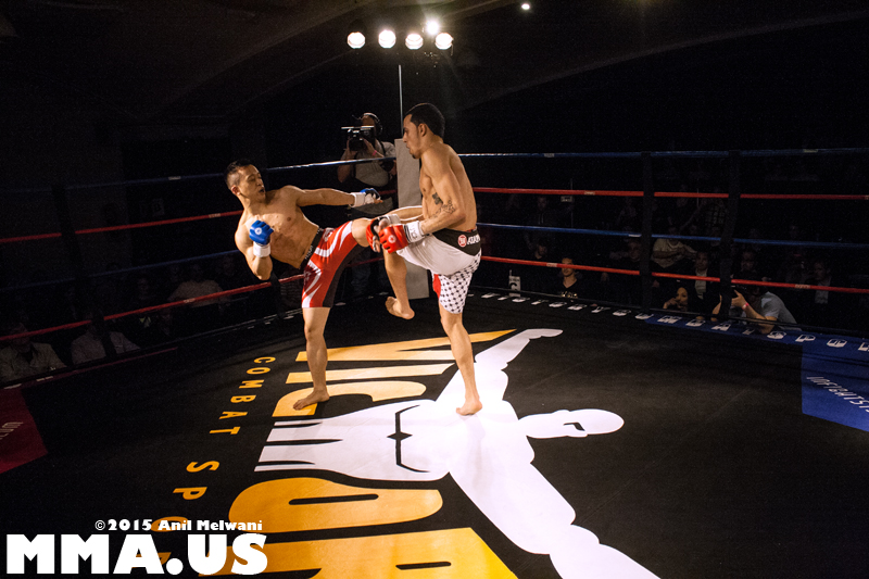 20-brandon-medina-vs-westley-chow-victory-viii-mma-muay-thai-april-10-2015-photograph-by-anil-melwani