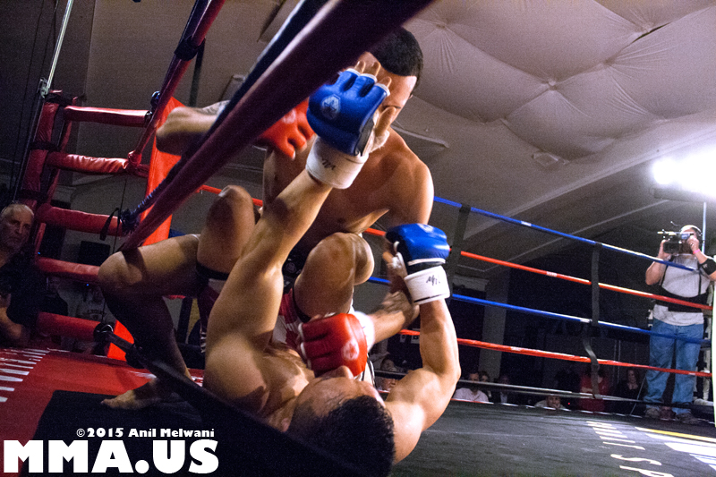 22-brandon-medina-vs-westley-chow-victory-viii-mma-muay-thai-april-10-2015-photograph-by-anil-melwani