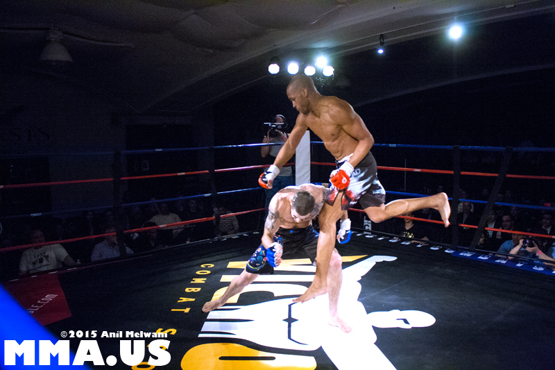 26-robert-ovalle-vs-eric-taylor-victory-viii-mma-muay-thai-april-10-2015-photograph-by-anil-melwani