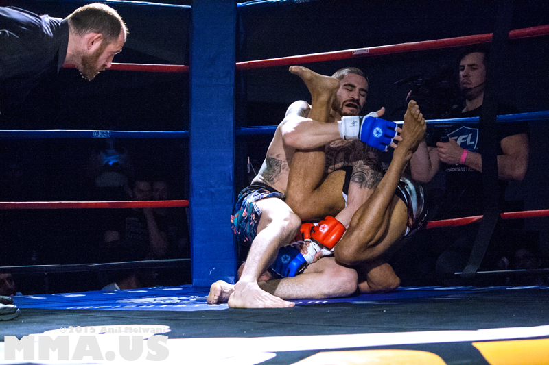 27-robert-ovalle-vs-eric-taylor-victory-viii-mma-muay-thai-april-10-2015-photograph-by-anil-melwani