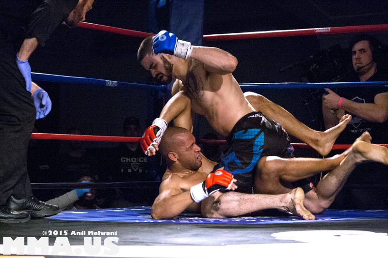 28-robert-ovalle-vs-eric-taylor-victory-viii-mma-muay-thai-april-10-2015-photograph-by-anil-melwani