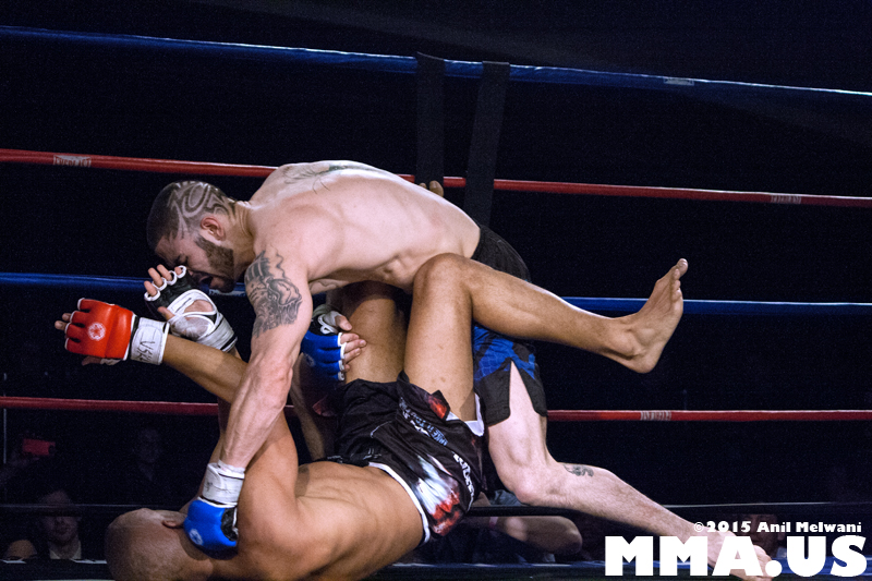 31-robert-ovalle-vs-eric-taylor-victory-viii-mma-muay-thai-april-10-2015-photograph-by-anil-melwani