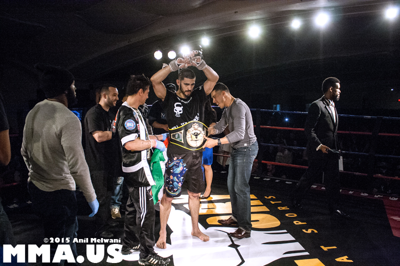37-robert-ovalle-champion-victory-viii-mma-muay-thai-april-10-2015-photograph-by-anil-melwani