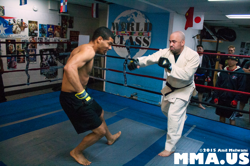 08-underground-combat-league-may-2-2015