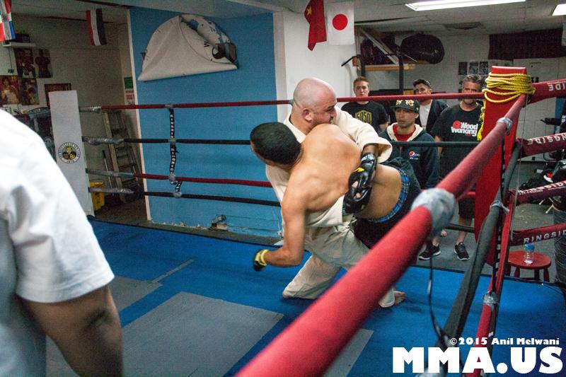 17-underground-combat-league-may-2-2015