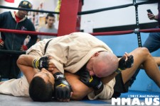 18-underground-combat-league-may-2-2015