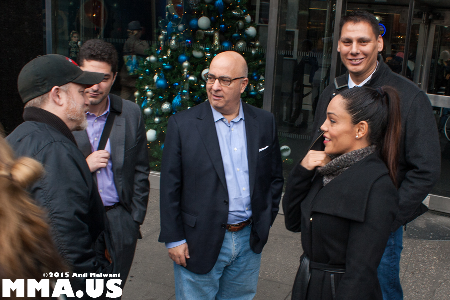 ufc-rally-to-legalize-mma-in-new-york-december-11-2015-3