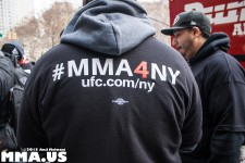 ufc-rally-to-legalize-mma-in-new-york-december-11-2015-4
