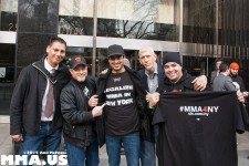 ufc-rally-to-legalize-mma-in-new-york-december-11-2015-5