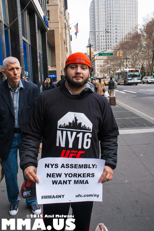 ufc-rally-to-legalize-mma-in-new-york-december-11-2015-6