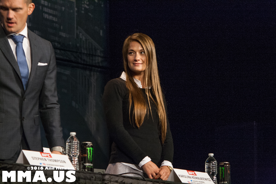 07-karolina-kowalkiewicz-ufc-205-press-conference-madison-square-garden