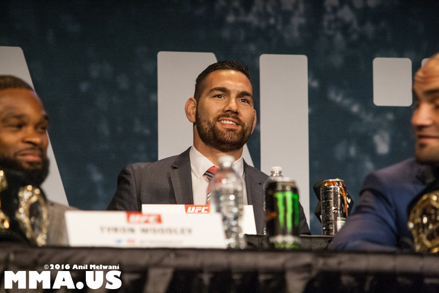 08-chris-weidman-ufc-205-press-conference-madison-square-garden